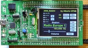 arm_radio_europe1