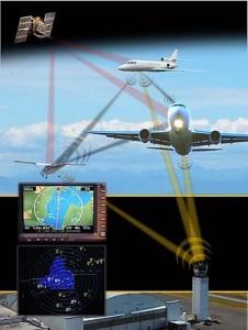FAA_NextGen_ADSB